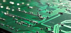 Stimmungsbild Elektronik