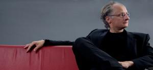 Gerhard Scheucher, Foto: Rudolf Pichler
